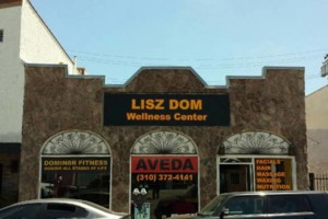 Photo #1: LiszDom Wellness and Fitness Center - Where you're treated like Royalty