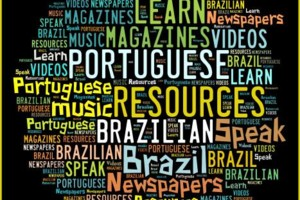 Photo #1: PRIVATE PORTUGUESE CLASSES - $18/hr