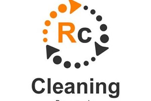 Photo #1: RC CLEANERS & RECYCLE. All Around The House Services -$35/HR APARTMENT