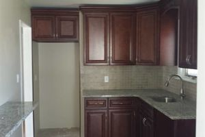 Photo #1: Expert Contracting - electrical, plumbing, carpentry