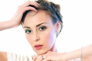 Photo #1: Professional Makeup Artist/ Bridal Makeup Specialist