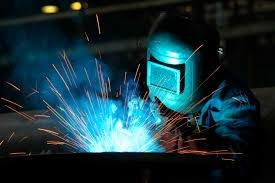 Photo #1: Mobile Welding Service