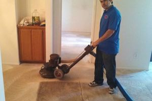 Photo #1: Carpet Cleaning Special ! (Professional&Affordab)