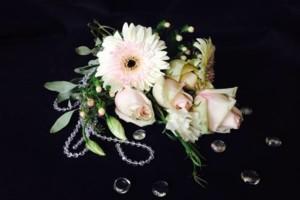 Photo #1: Rainbow Florist Designers