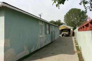 Photo #1: HOME Residential Commercial PAINTER Interior Exterior LOW PRICES $