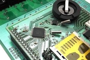 Photo #1: AV'S COMPUTER REPAIR ~ $20 FLAT RATE COMPUTER REPAIR