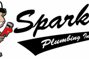 Photo #1: Sparky's Plumbing is offering $25 Off any repair