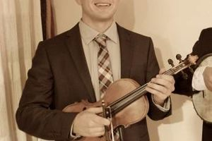 Photo #1: Violin Lessons $35