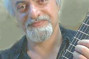 Photo #1: Classical & Flamenco Guitar Lessons