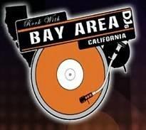 Photo #1: San Francisco DJ / English & Spanish