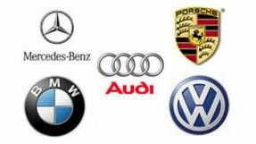 Photo #1: Auto Mechanic Specializing in European Cars: AUDI BMW MBZ BEST PRICES!