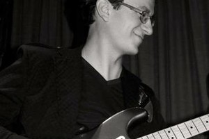 Photo #1: Guitar Lessons (Bossa-Nova, Jazz, Classical, Rock) - Certified Suzuki