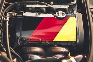 Photo #1: Audi & VW & BMW Repair, Exterior Detailing,Performance work