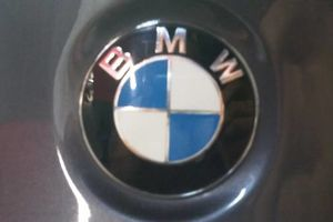 Photo #1: BMW Specialist, other Europeans welcome