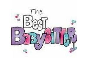 Photo #1: Babysitting Service Available