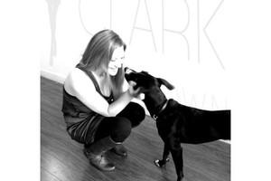 Photo #1: Bark & Clark