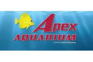 Photo #1: Apex Aquarium