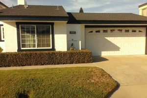 Photo #1: Mc Queen Builders & Home Repairs*Small Jobs to Full Remodels!!