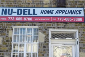 Photo #1: Are you looking for a Good appliance repair company? Call Nu-Dell Home Appliance Inc.