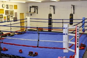 Photo #1: Boxing Classes in North Reading