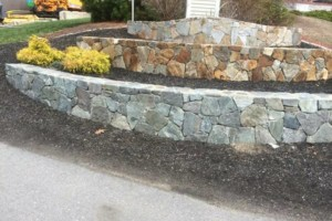 Photo #1: SCHOOL MASONRY CORP. WE DO IT ALL BIG OR SMALL