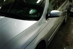 Photo #1: MOBILE AUTO DETAILING. Call for free quote!