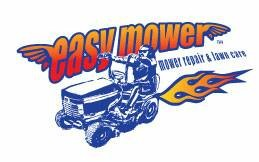 Photo #1: Lawn Mower Repair & Lawn Services
