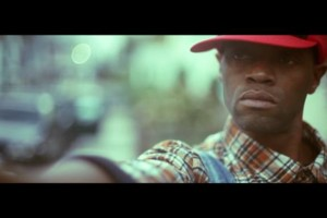 Photo #1: Cinematic MUSIC VIDEO by experienced director