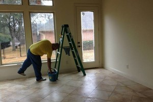 Photo #1: Chicago's Best Home Deep Cleaning Service. Contact us for a quote!