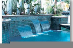 Photo #1: Qualified POOL INSPECTIONS. Equipment Checks