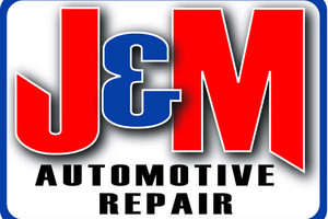 Photo #1: ENGINE/REBUILT ENGINES WITH INSTALLATION (J & M AUTOMOTIVE REPAIR)