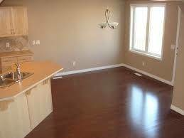 Photo #1: Laminate floor Installation ONLY 1.00 Sf