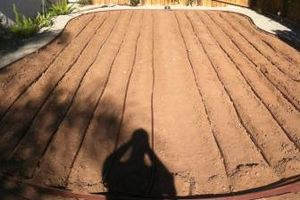 Photo #1: AA Landscape Solutions
