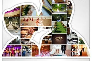 Photo #1: 20% OFF Wedding Photography | ANY photography package included!