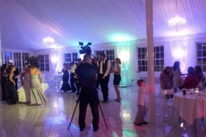 Photo #1: Videographer For Your Event or Project with Special BONUS GIFT
