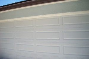 Photo #1: Garage Door Handyman