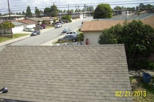Photo #1: ENTERPRISE ROOFING CONTRACTOR. LOWEST PRICES!