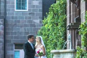Photo #1: WEDDING PHOTOGRAPHER by Roman