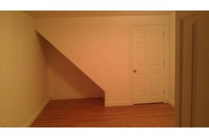 Photo #1: Floor. Guaranteed lowest price on installation!