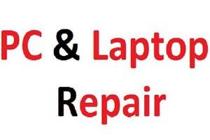 Photo #1: Computer & Laptop. Service & Repair