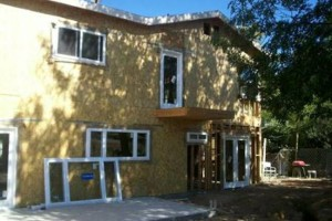 Photo #1: Armas Construction. Home Services