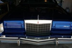 Photo #1: RICHARDS AUTO RESTORATION CUSTOM OR STOCK