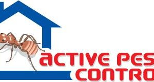 Photo #1: Active Pest Control # 1 in customer service !