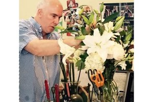 Photo #1: Urban Florist