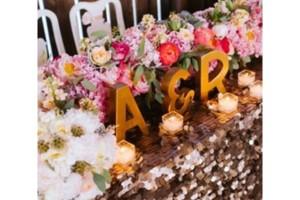 Photo #1: Ashland Addison Florist