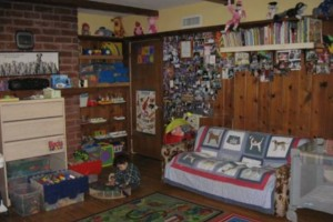 Photo #1: Licensed Family Daycare Ages 0.2 mon.& Up &We Accept CCRC