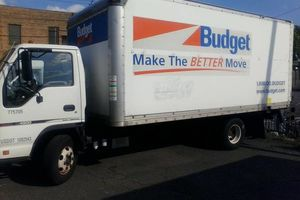 Photo #1: Moving to NYC,NJ,PENN,DELA,WASH., OHio,Illinois starting at $600.00