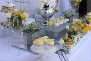 Photo #1: Candy Buffet / Dessert buffet