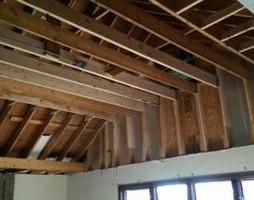 Photo #1: Skilled, Trustworthy, Professional Handyman!
