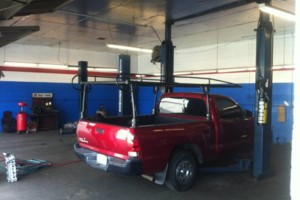 Photo #1: Mechanic best prices ASE Certified (hablo espanol)